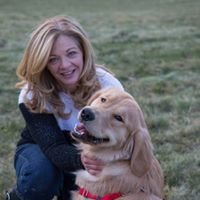 Canine Behavior Counseling, LLC Owner, Judy Rapp Moore