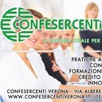 Confesercenti Verona