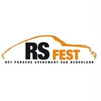 RS Fest