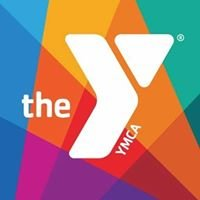 YMCA of Selma-Dallas County