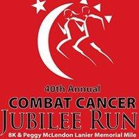 Jubilee Run