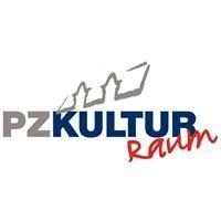 PZ-KulturRaum
