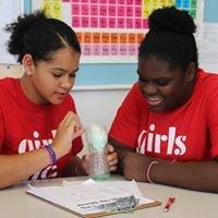 Odyssey & Eureka Middle School Program at Girls Inc. of Lynn