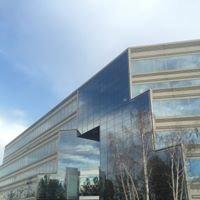 Kyushu University California Office