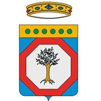 "Biblioteca Consiglio Reg Puglia ""Teca del Mediterraneo"""
