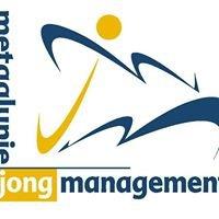 Metaalunie Jong Management