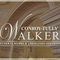 Conroy-Tully Walker Funeral Homes and Life Celebration Centers