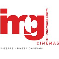 IMG Cinemas Piazza Candiani