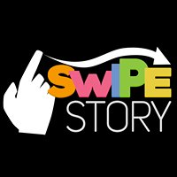 Swipe Story Team