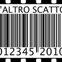 L'altro Scatto - Circolo Fotografico