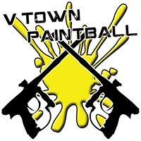 V-Town Paintball