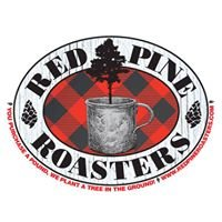 Red Pine Roasters