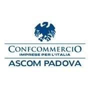 Ascom Padova Confcommercio Imprese per l'Italia