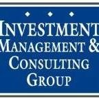 IMCG - Investment Management & Consulting Group