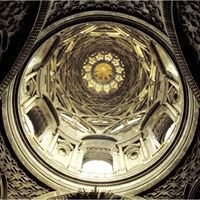 Visi-to, visite guidate a Torino e Provincia