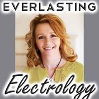 Everlasting Electrology & Permanent Cosmetics