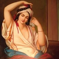 Scarlet Woman Lodge-Ordo Templi Orientis