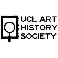 UCL History of Art Society