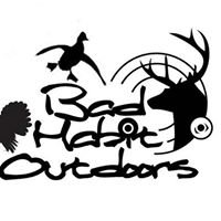 Bad Habit Outdoors