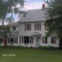 Pine Grove Lodge and Cabins