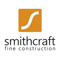 Smithcraft Fine Construction