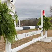 Rest & Be Thankful Equestrian
