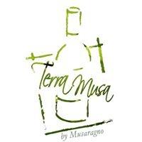 Terra Musa - Vini biologici