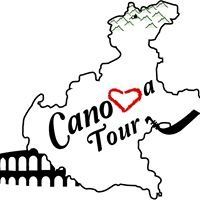Canova Tour - Tourism, Culture and Events
