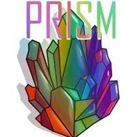 Prism-College of Charleston