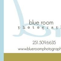 Blue Room Photography
