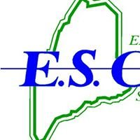E.S. Coffin Engineering & Surveying, Inc.