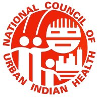 National Council of Urban Indian Health
