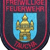 Freiwillige Feuerwehr Taucha