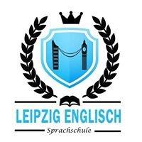 Leipzig Englisch Sprachschule