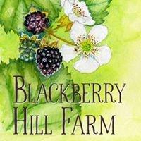 Blackberry Hill Farm