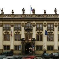 Ministerstvo kultury České republiky