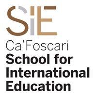 Ca' Foscari School for International Education