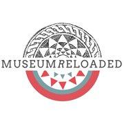 Museum Reloaded