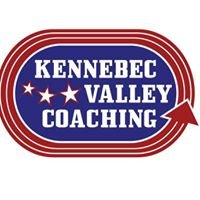 Kennebec Valley Coaching