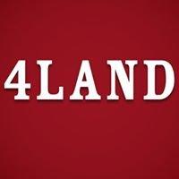 4LAND