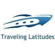Traveling Latitudes