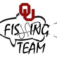 OU Fishing
