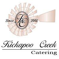 Kickapoo Creek Catering