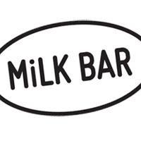 Milk Bar Rotterdam