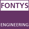 Fontys Hogeschool Engineering HBO