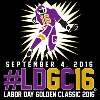 Labor Day Golden Classic