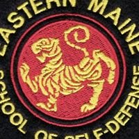 Eastern Maine School of Self-Defense
