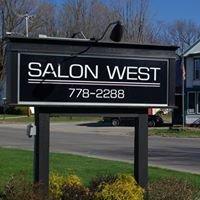 Salon West