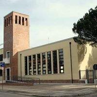 """Biblioteca comunale """"G. Ceccarelli"""""""