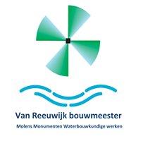 Van Reeuwijk bouwmeester